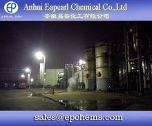 fast delivery, Sodium benzoate, popular product worldwide