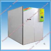 Fruit and Vegetable Drying Machine with Factory Price