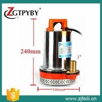 12v dc water pump for car washing 12v mini dc water pump