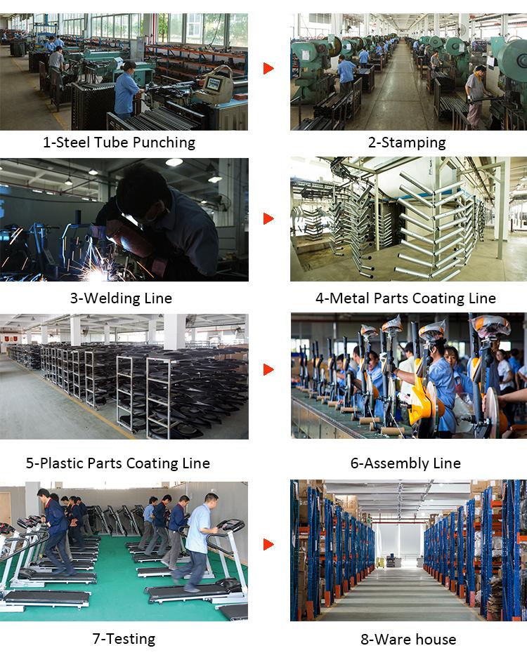 company2.jpg