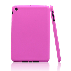 """fashion food grade 7"""" tablet silicone bumpers silicon case for 8 inch tablet"""