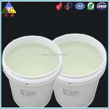 gravure printing varnish, water based varnish for cigarette package