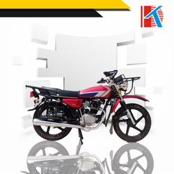 Factory professional production racing sport 125cc motorcycle