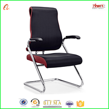lounge conference office chair ZV-B392-2