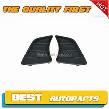 Rear bumper cover for toyota vigo 52164-0K010