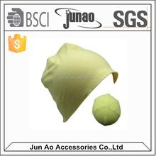Alibaba China Suppliers Beanie Cap/Cotton Hat/Cotton Beanie