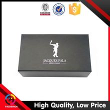 Highest Level Oem Service Magnet Recycle Carton Box