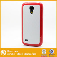 case phone cover for samsung galaxy S4 mini Paypal Acceptable