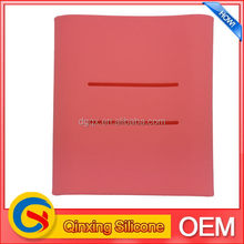 Good quality hotsell polymer power bank case for ipad mini