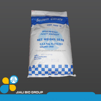 citrate acid monohydrate JiaLi Bio Brand The quotation as bellow. 40'FCL PIL Line, with 21 days heap free, 400g*50 99%, USD 16