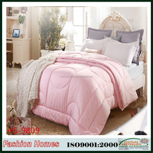 king canopy pink round modern classic bedroom sets/modern classic bedroom sets
