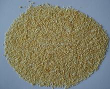 Granules d'ail maille 8-16, 16-26,26-40,40-80, légumes séchés, flocon d'ail séchée