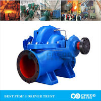 2014 newly water pump kubota diesel engine