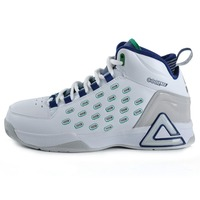 Peak Kevin Love Basketball Shoes Sale