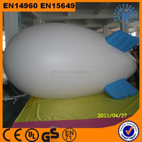 Guangzhou High Quality Promotion Inflatable Blimp For Sale