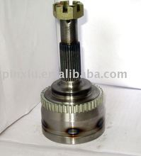 Factory Car Parts C.V Joint for NISSAN