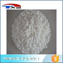 Low price fertilizer of Urea granular 46%