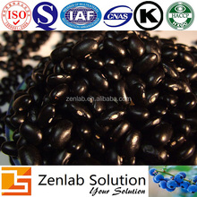 black bean hull extract, black bean hull p.e, black bean hull powder