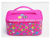 Alibaba china supplier high quality insulated cooler bag/lunch bag/ice bag