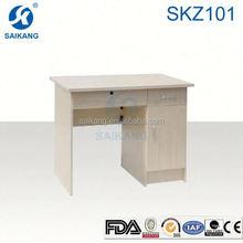 HOT SALE melamine wooden desk