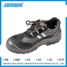 LAVA MENS GROUNDWORK STEEL TOE CAP SAFETY SHOES