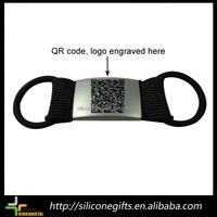 Hot sale high quality Custom Promotional Metal Pet ID Tag Dog Tags