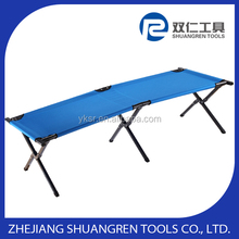 Best quality new design outdoor leisure sun bed