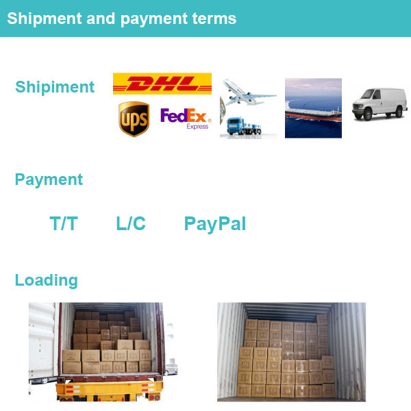 shipment-and-payment-terms.jpg