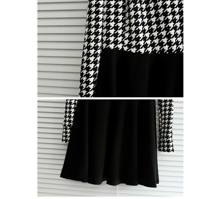 Женское платье TOP SELL & Hootbird