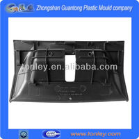 precision plastic injection tractor part mould manufacture(OEM)