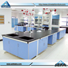 Used School Furniture Chemical Laboratory Bench
