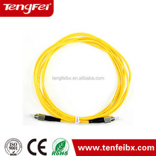 Factory supplier quality Single Model 3m Fiber Patch Cord FC to FC Multi model