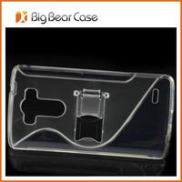 2014 custom design s line mobile phone case for LG G3