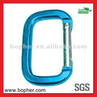 best fashional jewelry carabiner