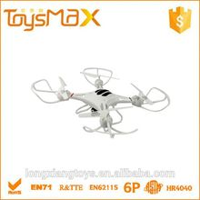Precise Localization Black and white fpv with ROHS Standard