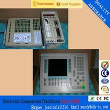 (Hot Offer) XB2BG21C ZB2BZ101C+ZB2BG2C Selection switch