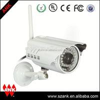 Onvif 1080P 2MP P2P 216X IP PTZ camera 2 Megapixels 960P 360/s ,120M night vision IP speed dome