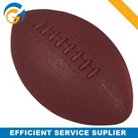 Lovely Stress Ball Sports PU Balls Soccer Ball