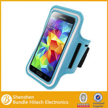 arm bag for iphone 5 ,armbag for samsung