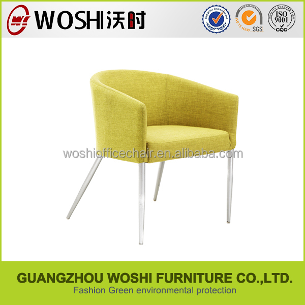 modern dining room furniture upholstered dining chair dining room traditional upholstered dining chair for