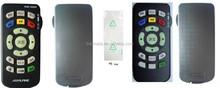 car audio RUE-300P remote control to Japan ALPINE Mobile Media Solutions