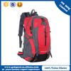 OEM Customized Nylon Colorful Sports Traveling Bag
