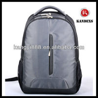 the hottest selling stylish acer laptop backpack with new design