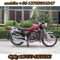 best selling GN motorcycle for africa market