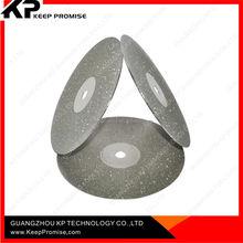 China manufacturer concrete disc cutter / diamond cutting disc for glass