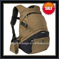 2011 New Style Vertical Medical Backpacks