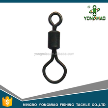 wholesale fishing best sell fine quality carp fishing accessories