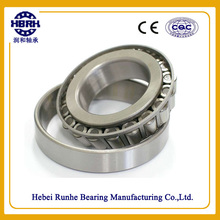 Oem service from Chinese Manufacturer/tapered roller bearing 31319