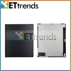 Wholesale Price for Apple iPad 2 Screen Lcd