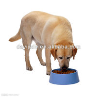 Hot sale! Dog daily food making machines